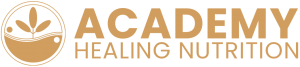 Academy-Healing-Nutrition-Logo