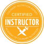 Culinary-Nutrition-Expert-Certified-Instructor
