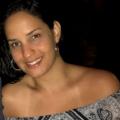 Natasha Blanco